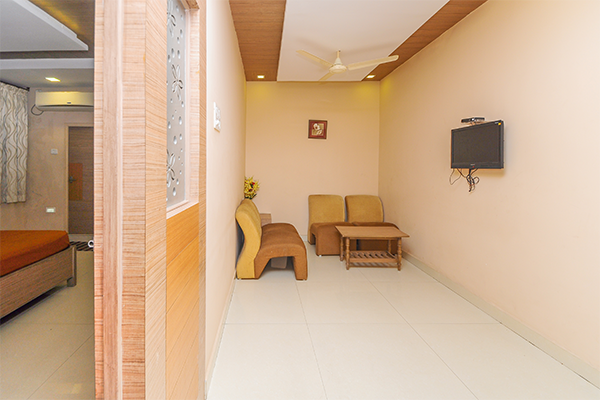 Prince Lodge | Home | Prince Lodge In Pudukkottai  ::